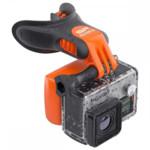 Аксессуар для фото и видео SP Gadgets 53161 Mouth Mount