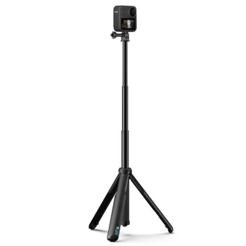 Аксессуар для фото и видео GoPro MAX Grip Tripod (ASBHM-002)