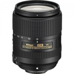 Аксессуар для фото и видео Nikon AF-S DX 18-300 mm f/3.5-6.3G ED VR