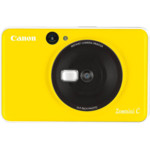 Фотоаппарат Canon ZOEMINI C CV123 Bumble Bee Yellow
