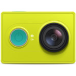 Экшн-камеры Xiaomi Yi Sport Standard Edition Green
