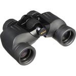 Аксессуар для фото и видео Nikon Action EX 7x35
