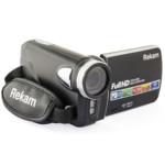 Видеокамера Rekam DVC-560