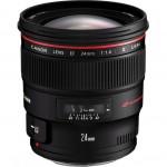 Аксессуар для фото и видео Canon 2750B005