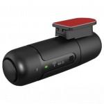 Автомобильный видеорегистратор ACV GQ900W