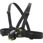 Аксессуар для фото и видео Sony AKA-CMH1