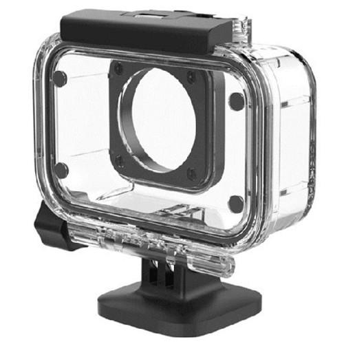 Аксессуар для фото и видео Xiaomi Чехол Xiaomi Mi Action Camera Waterproof Housing (1277407)