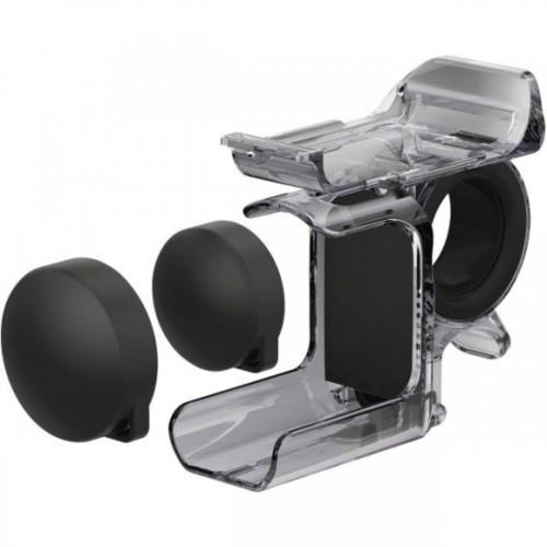 Аксессуар для фото и видео Sony Упор для пальцев AKA-FGP1 (AKA-FGP1)