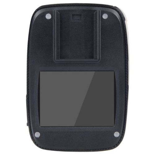 Экшн-камеры SJCAM A10 Black (36598)