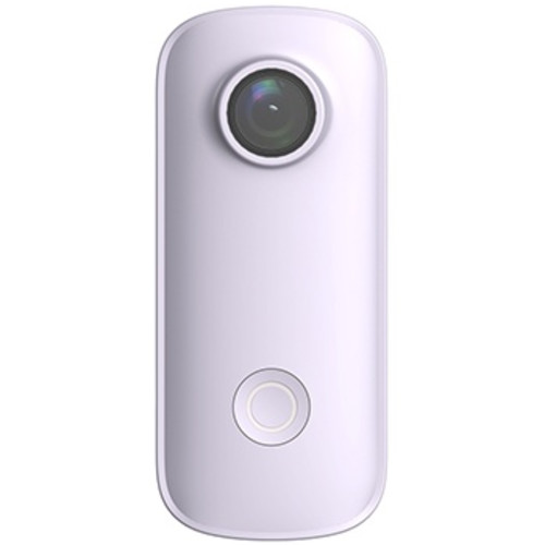 Экшн-камеры SJCAM C100 Purple (C100 Purple)