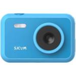 Экшн-камеры SJCAM FunCam F1 Blue
