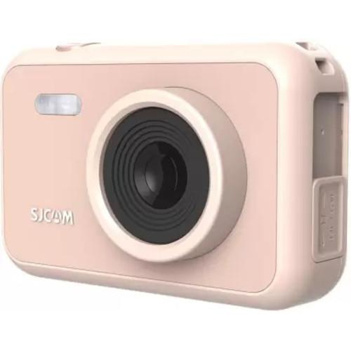 Экшн-камеры SJCAM FunCam F1 Pink (FunCam F1 Pink)