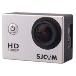 Экшн-камеры SJCAM SJ4000 white