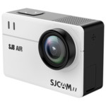 Экшн-камеры SJCAM SJ8 air white