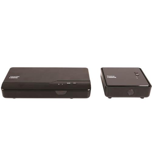 Аксессуар для фото и видео Optoma Система для беспроводной передачи контента (WHD200)