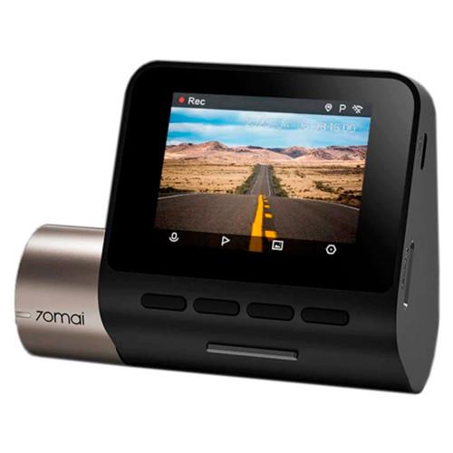 Автомобильный видеорегистратор Xiaomi 70mai (Dash cam A500s)