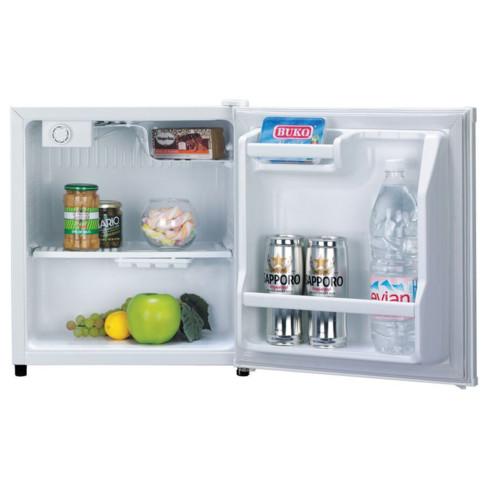 Холодильник DAEWOO FR-051AR (FR-051AR)