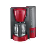 Кофемашина Bosch ComfortLine TKA6A044