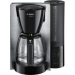 Кофемашина Bosch ComfortLine TKA6A643