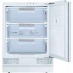Морозильник Bosch Serie 6 GUD15A50RU