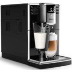 Кофемашина Philips 5000 LatteGo EP5040/10