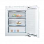 Морозильник Bosch Serie 6 GIV11AF20R