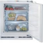 Морозильник Hotpoint BFS 1222.1
