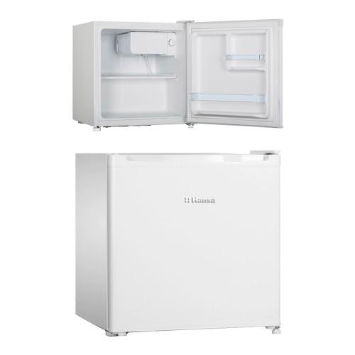 Холодильник Hansa FM050.4 (FM050.4)