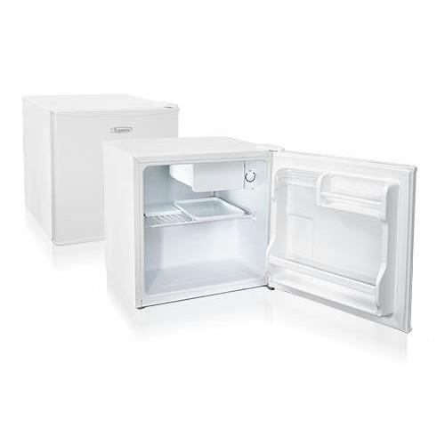 Холодильник Бирюса Б-50 (Б-50)