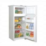 Холодильник Саратов 263 (КШД- 200/30)