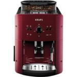 Кофемашина KRUPS Essential EA810770
