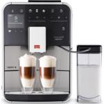 Кофемашина Melitta Caffeo F 840-100Caffeo F 840-100 Barista TS Smart SST