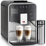 Кофемашина Melitta Caffeo F 860-100 Barista TS Smart