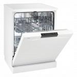 Посудомоечная машина Gorenje GS62010W