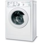 Стиральная машина INDESIT EcoTime IWSB 5105