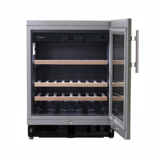 Холодильник Liebherr UWKES 1752 (UWKES 1752)