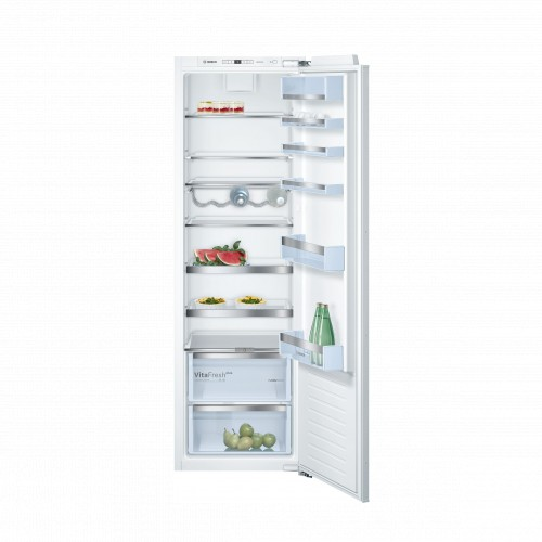 Холодильник Bosch KIR81AF20R (KIR81AF20R)