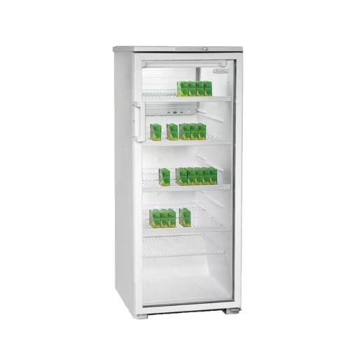 Холодильник Бирюса Б-290 (Б-290)