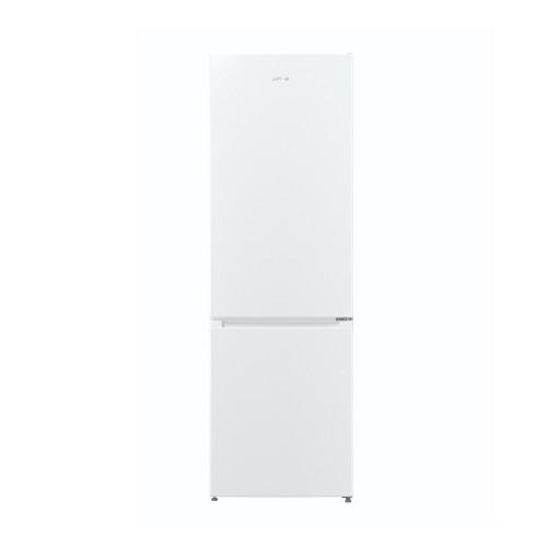 Холодильник Gorenje NRK611PW4 (NRK611PW4)