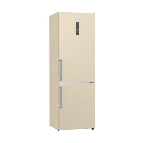 Холодильник Gorenje NRK6191MC (NRK6191MC)