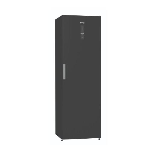 Холодильник Gorenje R6192LB (R6192LB)