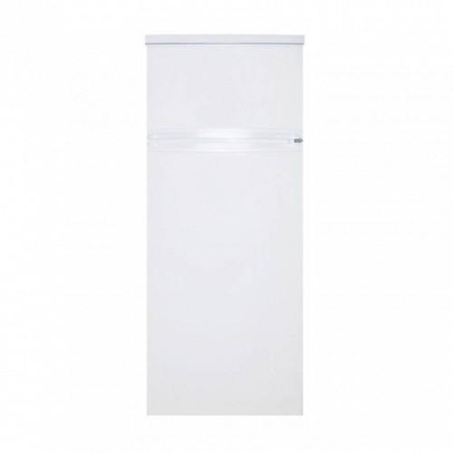 Холодильник Sinbo SR 249R (SR 249R)