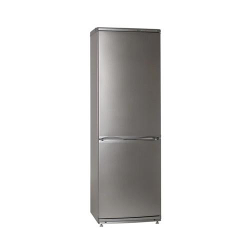 Холодильник Атлант 6021-080 (6021-080)