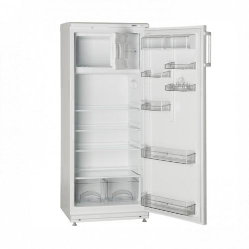 Холодильник Атлант МХ 2823-80 (МХ 2823-80)
