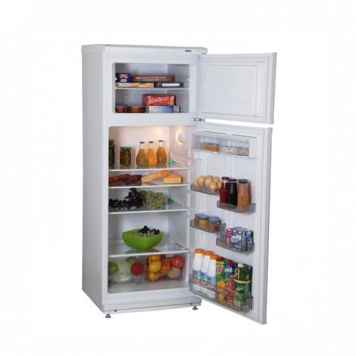 Холодильник Атлант МХМ 2808-90 (МХМ 2808-90)