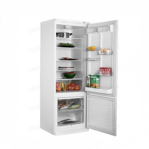 Холодильник Атлант ХМ 4013-022 (ХМ 4013-022)