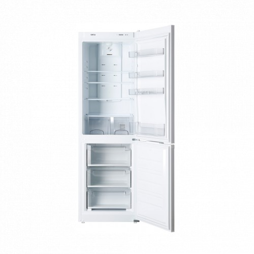 Холодильник Атлант ХМ 4421-049 ND (ХМ 4421-049 ND)