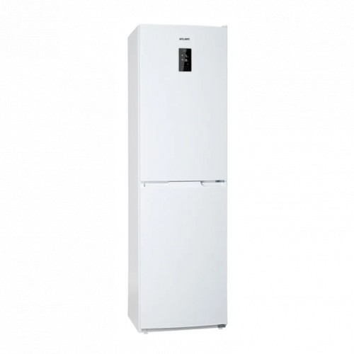 Холодильник Атлант ХМ 4425-009 ND (ХМ 4425-009 ND)