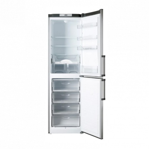 Холодильник Атлант ХМ 6325-181 (ХМ 6325-181)