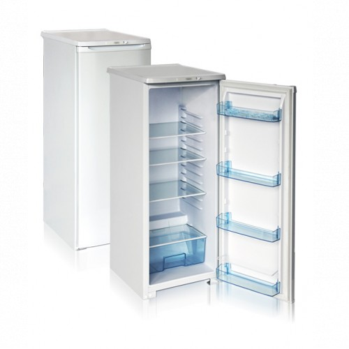 Холодильник Бирюса Б-111 (Б-111)